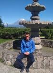 Igor, 26  , Gornyak