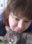 Tatyana, 27, Nizhniy Novgorod