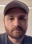 Drew, 35  , Sacramento