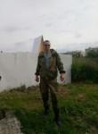 Mikhail, 48  , Kameshkovo
