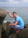 alexandru, 35  , Ungheni