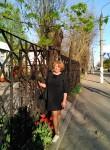 Natalya, 56  , Sverdlovsk