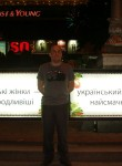Дмитрий, 50, Kiev