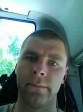 alvis, 33, Sweden, Sollentuna