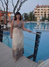 Elena, 54, Russia, Khabarovsk
