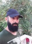 محمد, 35  , Damascus