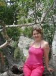 Yuliya, 37  , Valday