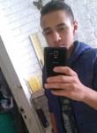 Toño, 18  , Naucalpan de Juarez