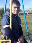 Yulian, 21  , Kunashak