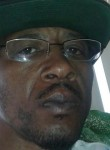 Stephen, 51  , Detroit