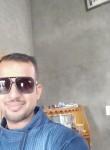Deepak Sharma, 28  , Ludhiana