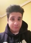 Cristian, 22, Oviedo