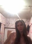 Katerina , 23  , Kambarka