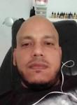 Victor, 38, Vilafranca del Penedes