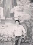 无心, 26, Beijing