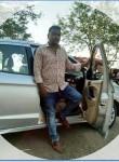 Ashish, 18, Surat