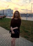 Evgeniya, 20, Rostov-na-Donu