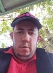 Maik, 25  , Santa Rosa