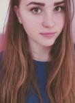Фото девушки Anchik из города Івано-Франківськ возраст 20 года. Девушка Anchik Івано-Франківськфото