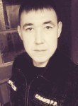 Rizvan, 29  , Tyumen
