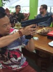 Kenxiao, 39  , Tay Ninh