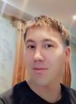 Leon, 32  , Almaty