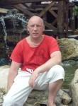 Pavel, 49  , Muravlenko