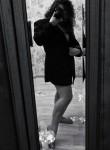 Alisiya, 20  , Kiev