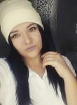 Sofiya, 24  , Orlovskiy