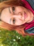 Oksana, 30, Perevolotskiy