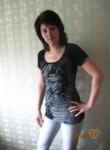 anna, 42  , Minsk