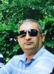 Roman, 40  , Myrhorod