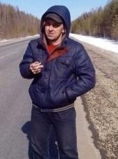 Oleg, 55, Russia, Engels