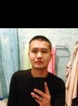 Karik, 34  , Bishkek