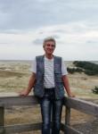 Aleksandr, 59, Kaliningrad