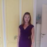Elena, 51  , Civitavecchia