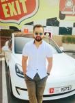 Raj, 33  , Dubai