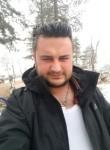 Kağan, 36, Konya