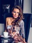 Irina, 34  , Saint Petersburg
