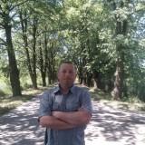 Andrei, 36  , Ostroda