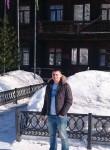 Sergey, 39, Khabarovsk