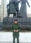 Pavel, 18  , Myrnyy