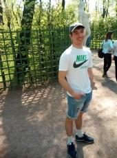 Aleksey, 35, Russia, Vyborg