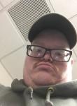 Chris , 37  , Stamford