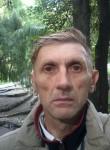 Bogdan, 50  , Sokal