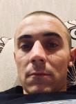 Stepa, 26  , Bolokhovo