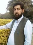 Abdul , 33  , Karachi