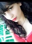 Hale Nur, 21  , Adapazari
