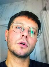 EvgenSt, 31, Russia, Saint Petersburg