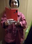 Lena, 52  , Tikhoretsk